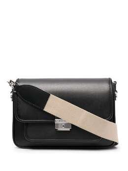 MICHAEL Michael Kors сумка-сэтчел 30S1S2BM2L