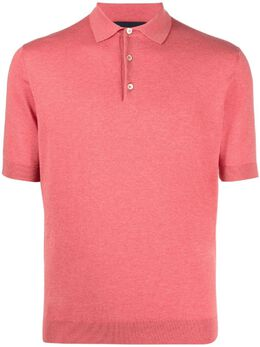 Lardini рубашка поло EL56024