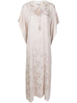 Sachin & Babi платье-кафтан Marceline R21C01