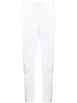 Transit брюки прямого кроя CFUTRNB110
