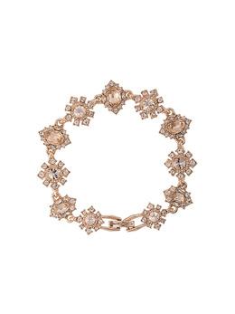 Marchesa Notte браслет с кристаллами 4411F