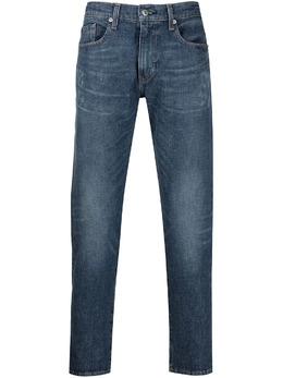 Levi's: Made&Crafted зауженные джинсы 502™ C565180053