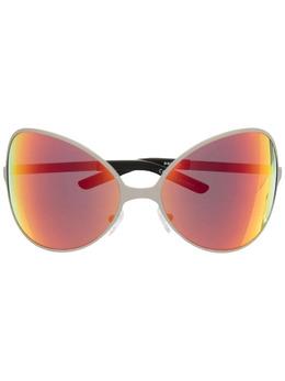Eytys солнцезащитные очки Beetle BEETLE