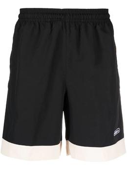 Adidas спортивные шорты GN3897