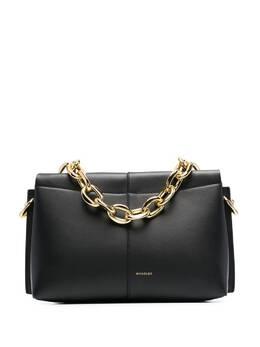 Wandler мини-сумка на плечо Carly 20110770101