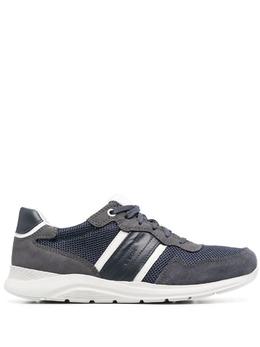 Geox кроссовки Damiano U15ANB014EKC0700