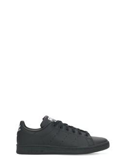 Кроссовки Stan Smith Adidas Originals 73ILYI036-Q09SRSBCTEFDSw2