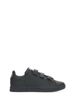 Кроссовки Stan Smith Adidas Originals 73ILYI035-Q09SRSBCTEFDSw2