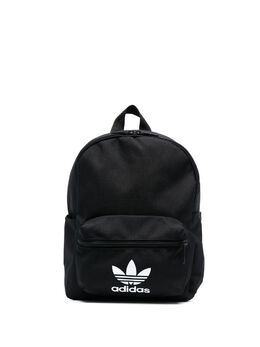 Adidas рюкзак с логотипом GD4575