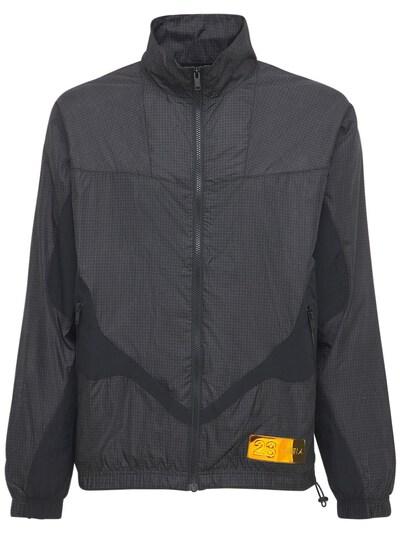 Спортивная Куртка Jordan Nike 73IVSY180-MDEw0 - 1