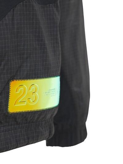 Спортивная Куртка Jordan Nike 73IVSY180-MDEw0 - 2