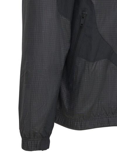Спортивная Куртка Jordan Nike 73IVSY180-MDEw0 - 4