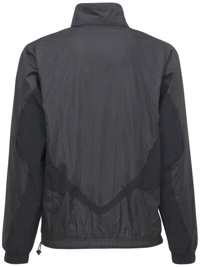 Спортивная Куртка Jordan Nike 73IVSY180-MDEw0 - 5