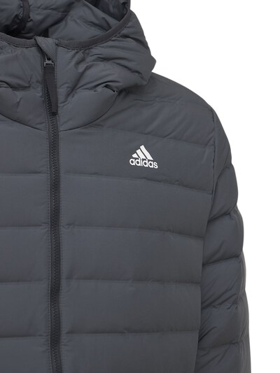 Varilite Soft Down Jacket Adidas Performance 73IGZQ042-Q0FSQk9O0 - 2