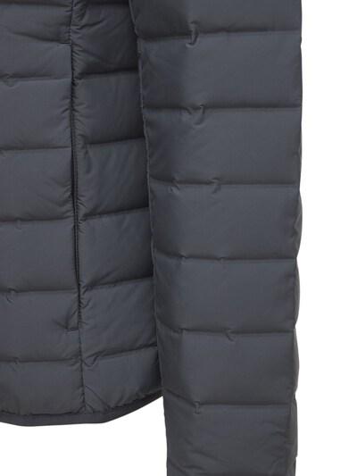 Varilite Soft Down Jacket Adidas Performance 73IGZQ042-Q0FSQk9O0 - 3