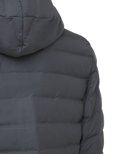Varilite Soft Down Jacket Adidas Performance 73IGZQ042-Q0FSQk9O0 - 5