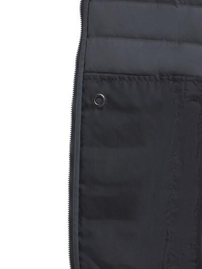 Varilite Soft Down Jacket Adidas Performance 73IGZQ042-Q0FSQk9O0 - 6