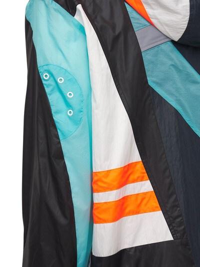 Куртка С Принтом Diesel 73IBQT017-OE1JQQ2 - 6