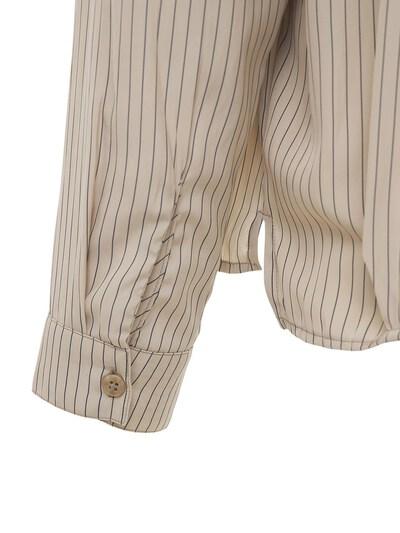 Рубашка Trooper Rhude 73I5LU008-MDM1NQ2 - 8