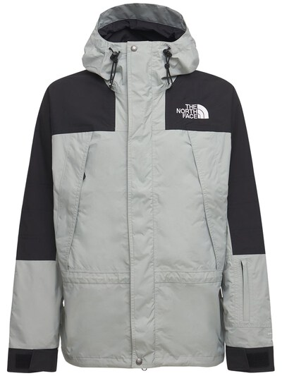 Куртка Karakoram Dryvent The North Face 73I0D9006-SERG0 - 1