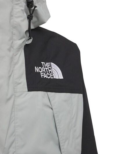 Куртка Karakoram Dryvent The North Face 73I0D9006-SERG0 - 2