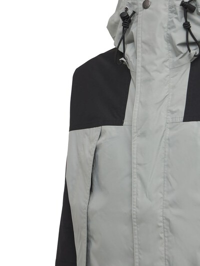 Куртка Karakoram Dryvent The North Face 73I0D9006-SERG0 - 3