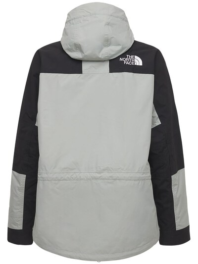 Куртка Karakoram Dryvent The North Face 73I0D9006-SERG0 - 5