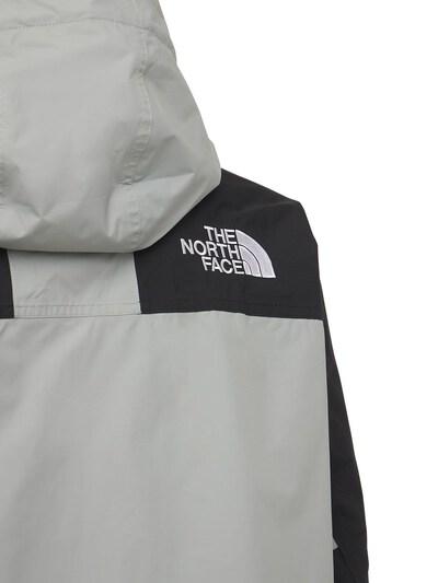Куртка Karakoram Dryvent The North Face 73I0D9006-SERG0 - 6
