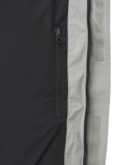 Куртка Karakoram Dryvent The North Face 73I0D9006-SERG0 - 7