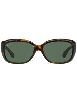 Ray Ban Jackie Ohh sunglasses 0RB410171058