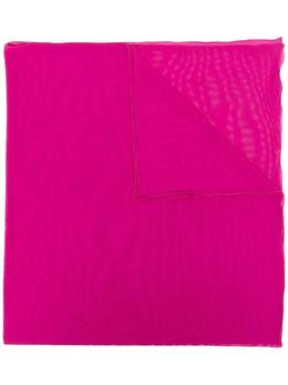 Fisico легкий шарф CP06L0
