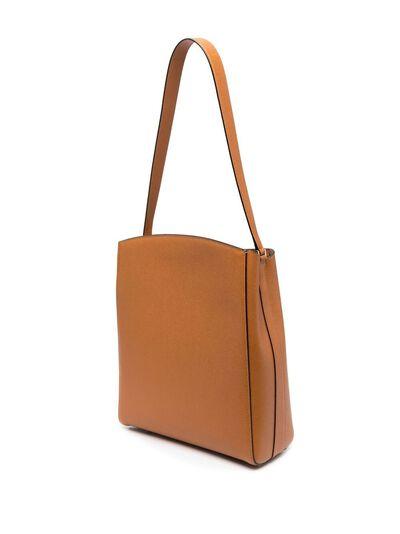 Valextra сумка на плечо Brera WBBR0090028LOC99 - 3
