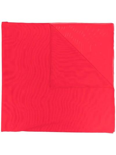 Fisico легкий шарф CP06L0 - 1