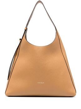 Coccinelle сумка на плечо Fedra среднего размера E1HFF130101