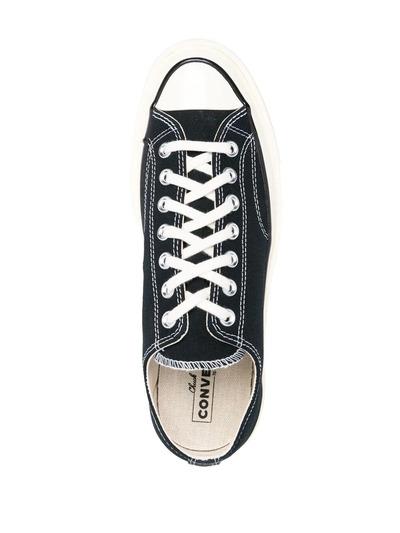 Converse кеды Chuck 70 171017C - 4