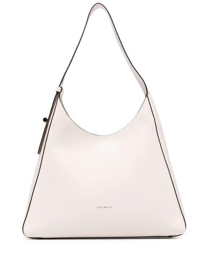 Coccinelle сумка на плечо Fedra среднего размера E1HFF130201 - 1