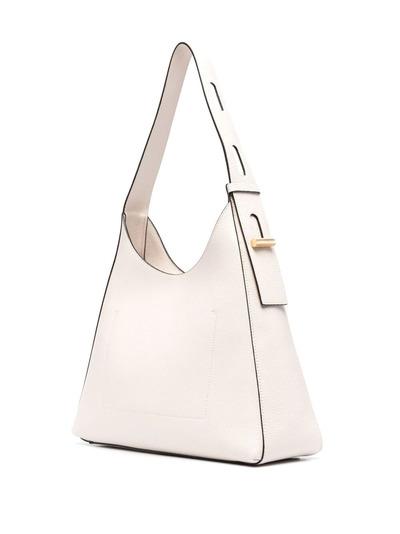 Coccinelle сумка на плечо Fedra среднего размера E1HFF130201 - 3