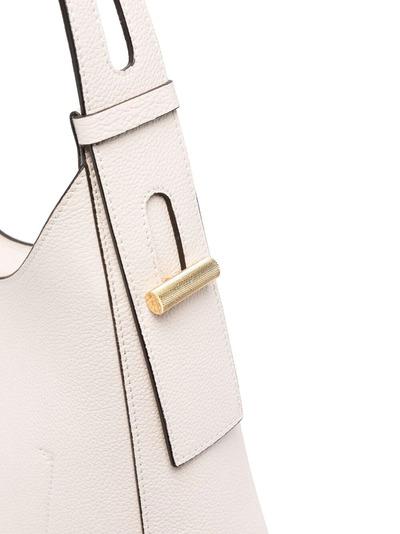 Coccinelle сумка на плечо Fedra среднего размера E1HFF130201 - 4