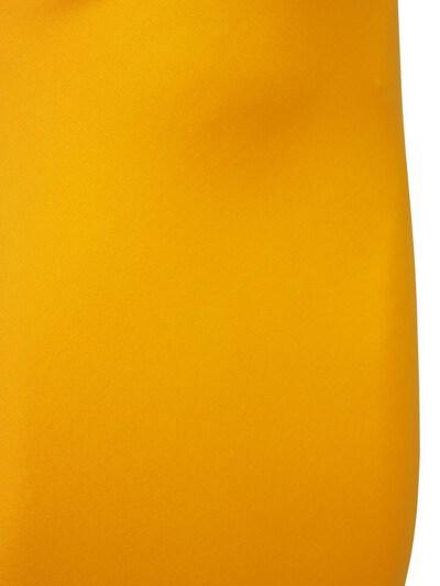 Юбка Из Шелкового Атласа Christopher Esber 73I3KU045-TUFOR081 - 3
