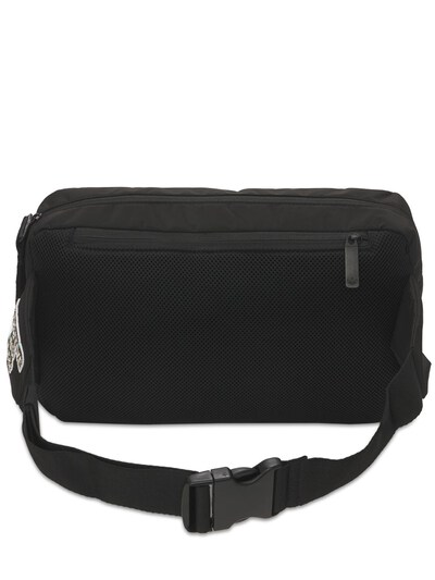 Multi Pocket Belt Bag Adidas Originals 73IYDY012-QkxBQ0s1 - 6