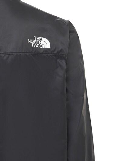 1990 Black Box Wind Jacket The North Face 73IY8Z035-Sksz0 - 6