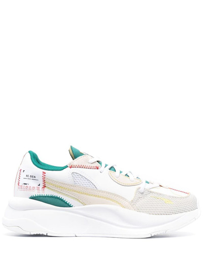 Puma кроссовки Rs-Curve Re.Gen 37586101 - 1