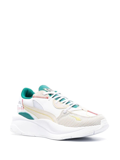 Puma кроссовки Rs-Curve Re.Gen 37586101 - 2