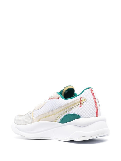 Puma кроссовки Rs-Curve Re.Gen 37586101 - 3
