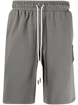 Puma шорты с кулиской 53192104