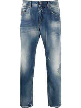 Diesel джинсы скинни 00SB6C009RS