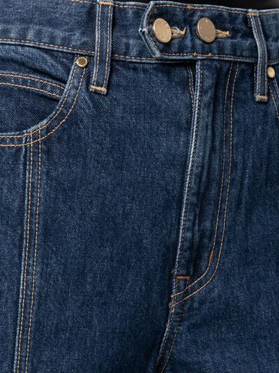 Slvrlake джинсы Stagecoach SLEL14707S - 5