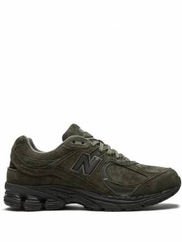 New Balance ML2002RM low-top sneakers