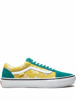 Vans кеды Old Skool VN0A5FCB3LA