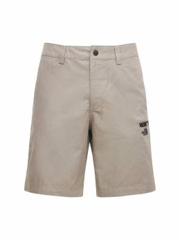 Cargo Shorts The North Face 73IY8Z034-VlE40